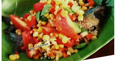 resep oseng peda mercon oleh lauralala cookpad