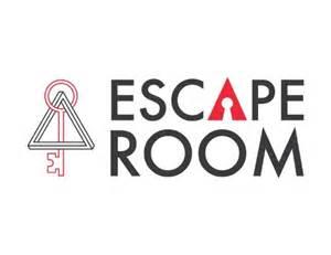 escape room lincoln s finest smart room adventure