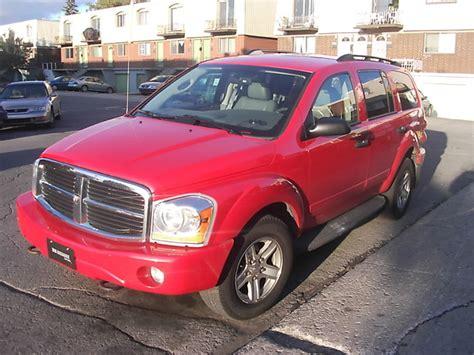 dodge srt 4 problems 2005 dodge neon problems defects complaints autos post