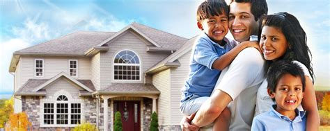 buying a house buying a home the great compromise between budget and dreams flex house