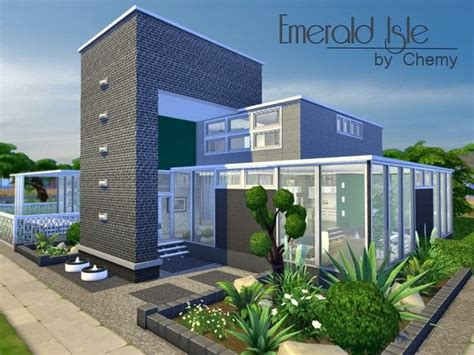 home design no download glass house sims 3 and 4 houses pinterest the sims