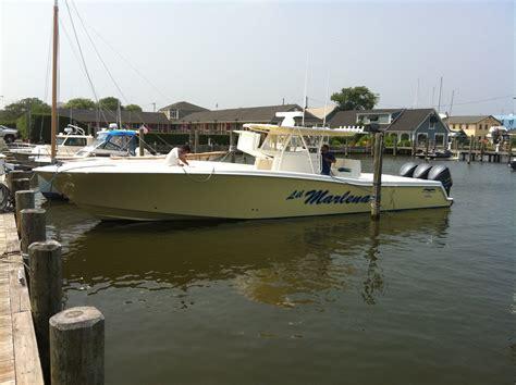 the invincible boats invincible boats 98877 trendnet
