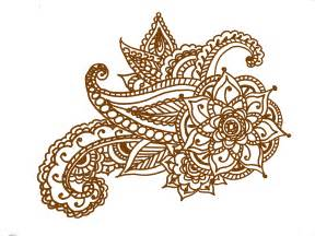 henna templates best mehndi designs wallpapers photos pics