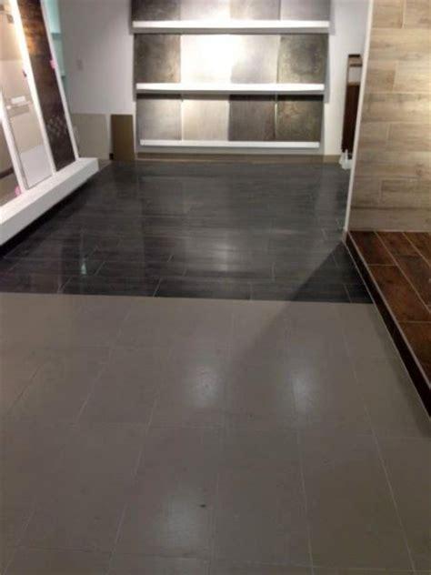 eleganza tile residential commercial tile concord ca