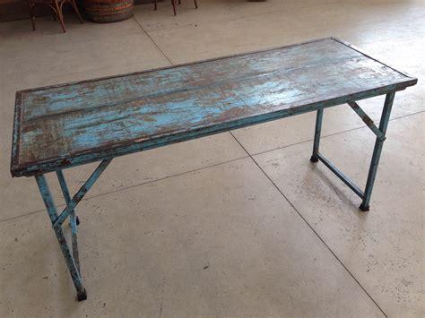 tavoli in legno pieghevoli tavolo pieghevole in legno neoretr 242