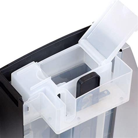 Keurig Direct Water Line Plumb Kit by Keurig All In One Direct Water Line Plumb And Filter Kit
