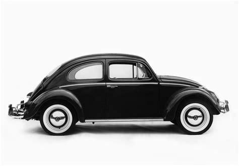 werkstatt 38 wolfsburg volkswagen beetle 1962 68 wallpapers