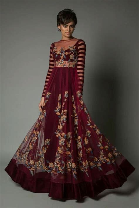 latest traditional style on 2014 pictures traditional and elegant indian clothing styles 2014 005