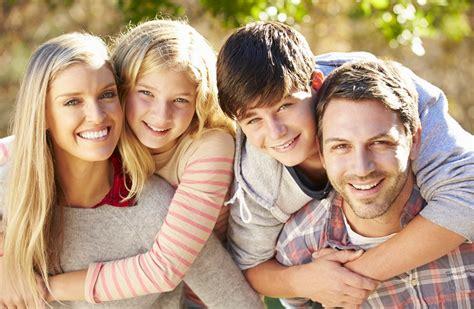 16 kebiasaan sederhana ini jadi kunci membangun keluarga bahagia