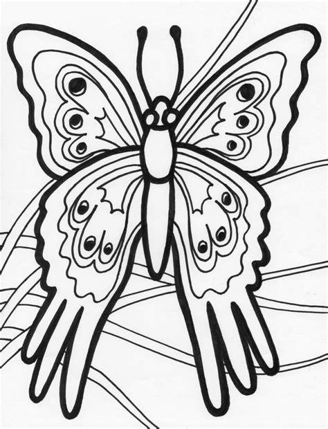 juegos de pintar juegos de pintar y colorear tattoo design bild