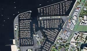la rochelle port de plaisance des minimes 250 places