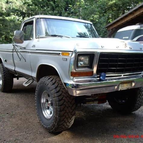 79 ford truck 79 ford 4 wheel drive 5 000 firm oregon beavercreek