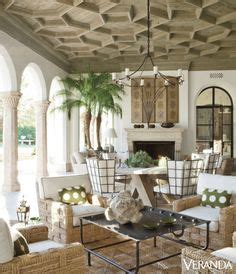 veranda magazine home gorgeous home pinterest 1000 images about home interiors on pinterest verandas