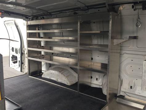 cargo shelving 360035 a cer design ideas