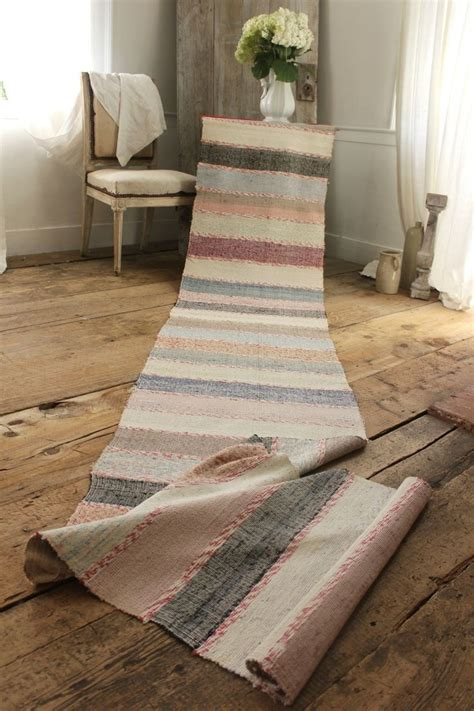 washable area rugs and runners washable runner rugs for hallways rugs ideas