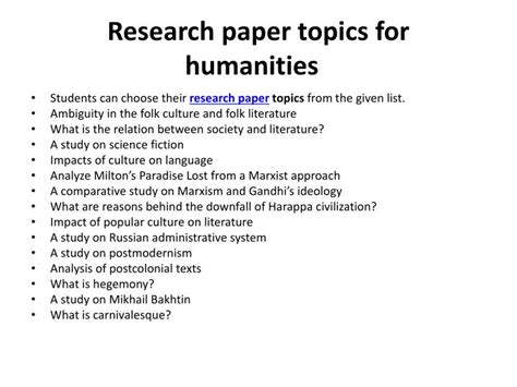 research paper assistance ppt expert help for research paper topics by