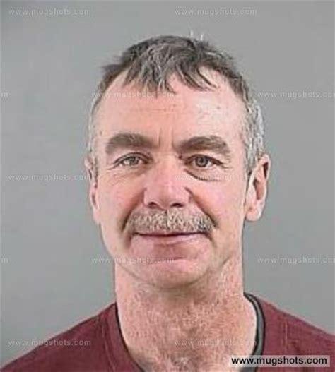 Jefferson County Colorado Arrest Records Gene Allen Lohry Mugshot Gene Allen Lohry Arrest Jefferson County Co