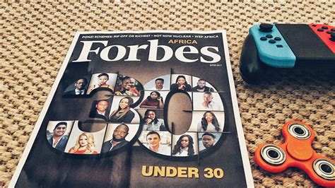meet the eight forbes 400 meet the 8 south entrepreneurs listed on forbes