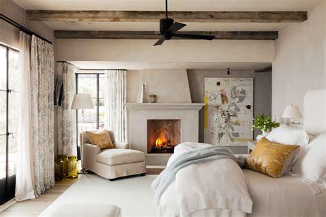 fireplace in master bedroom 26 mediterranean bedroom design ideas design trends