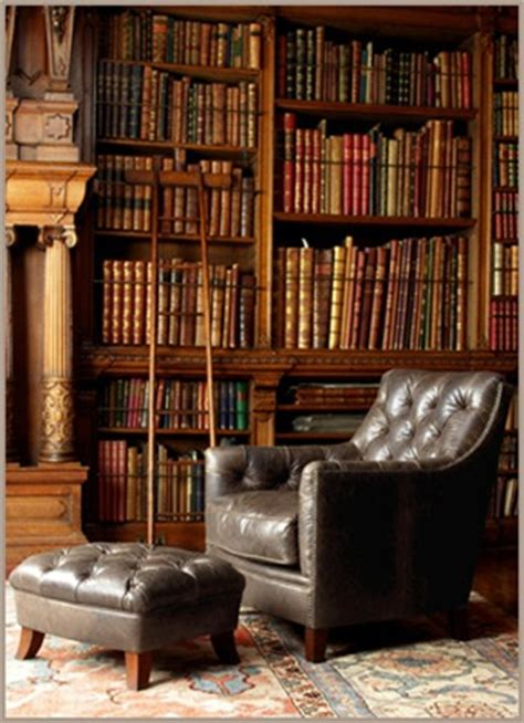 home office design books antique books sabi style blog