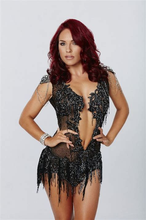 best 25 dancing with the stars ideas on pinterest