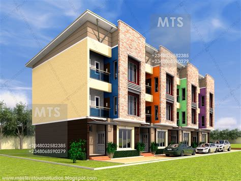 3 bedroom duplex designs in nigeria modern duplex house designs floor plans studio design gallery best design