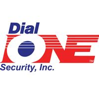 one security inc in cincinnati oh 45227 citysearch