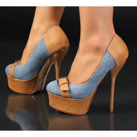high heels s high heel platform shoes 39 95
