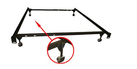 how to put a bed frame together putting bed frames together bed frame manufacturersbed