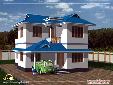 home design story level up small two story house plans philippines duplex house