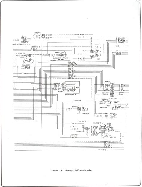 87 mustang headlight switch wiring diagram 87 wiring
