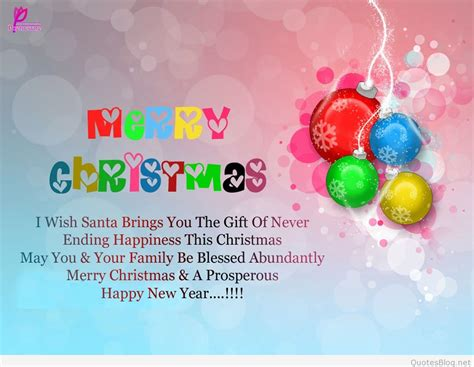 merry christmas and best wishes for a happy cute merry christmas wishes quotes 2015