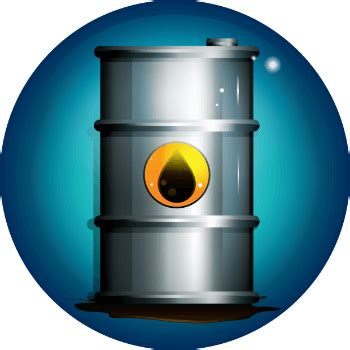 average heating oil tank replacement cost costfreak