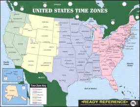usa time zones hawaii u s world maps with time zones ready reference chart