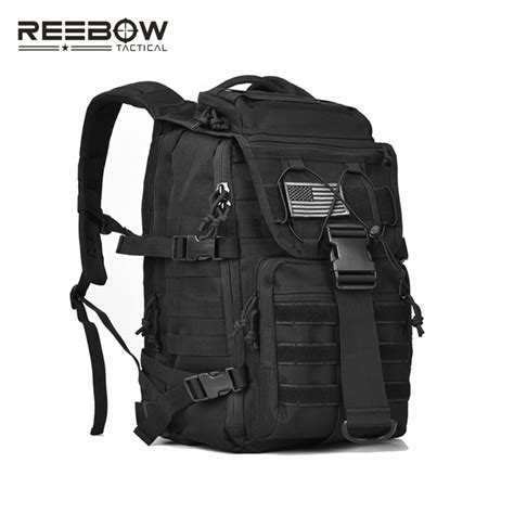 day backpack reviews 3 day molle backpack reviews shopping 3 day molle