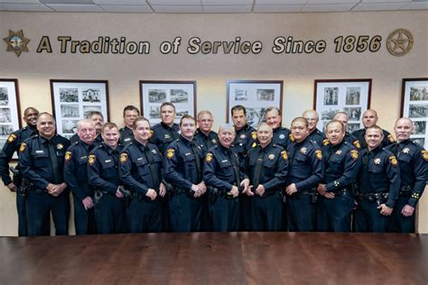 San Mateo Sheriff S Office by Reserve Deputies Oes
