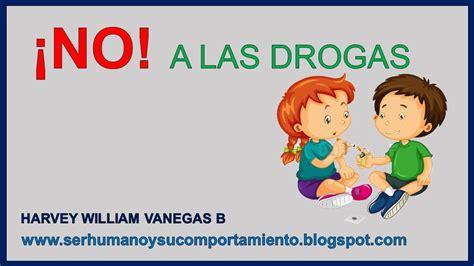 dibujos contra las drogas youtube dibujos contra las drogas youtube 161 no a las drogas para