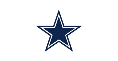 cowboy pictures football 2019 dallas cowboys schedule fbschedules