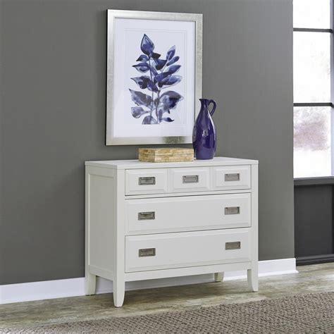 Bedroom Furniture Low Price Low Price Bedroom Dressers Hamipara