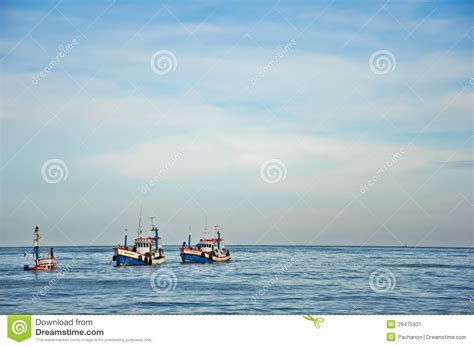 boat sinking in your dream sinking boat stock image image 29475931