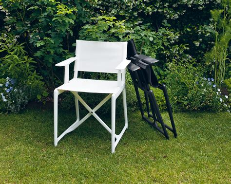 starck outdoor furniture philippe starck outdoor furniture