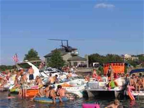 public boat rs at possum kingdom lake possom kingdom reservoir review and rating
