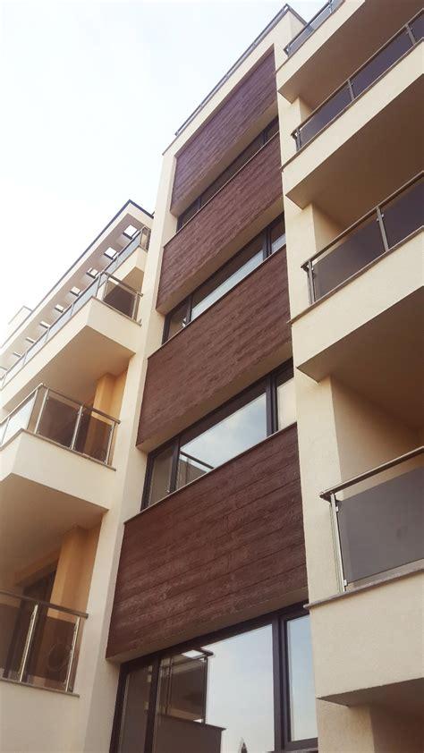 residental building quot zagrebska quot