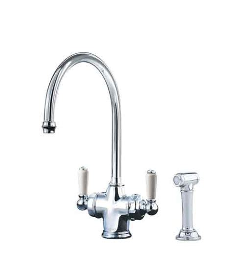 kitchen faucet toronto perrin and rowe kitchen faucets for toronto markham