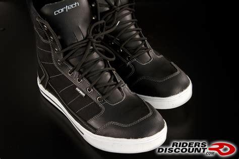 cortech vice wp shoes cortech vice wp shoe