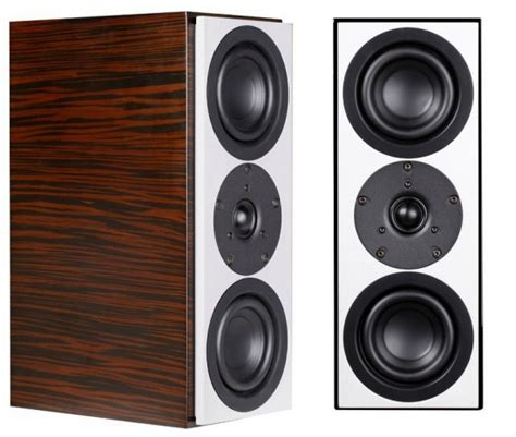 Dynaudio Emit 10 Active Speaker passive speakers to replace whiny actives what hi fi