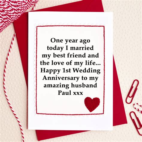 Wedding Anniversary Gift For Husband Indian by 1st Wedding Anniversary Gifts For Husband Indian Gift Ftempo