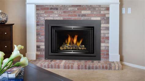 regency gas fireplace horizon hri4e hri16e gas insert
