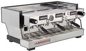 machine cofee la marzocco commercial coffee machine capital coffee
