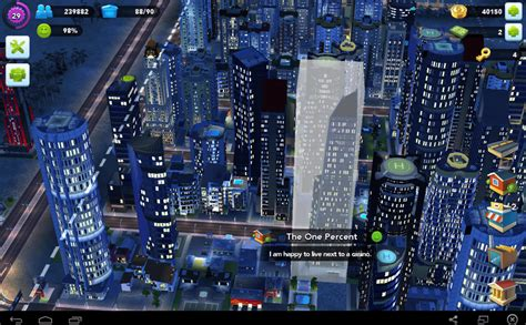simcity buildit guides 2015 build and maintain roadsonline strategy more strategy simcity buildit tips cheats and guide get free simoleons